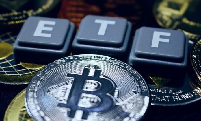 Запуск Bitcoin-ETF от SolidX состоится без разрешения SEC, будут действовать ограничения