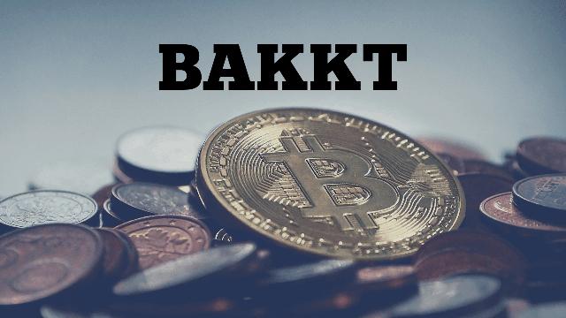 Bakkt намерена запустить первые регулируемые опционы на BTC-фьючерсы в США