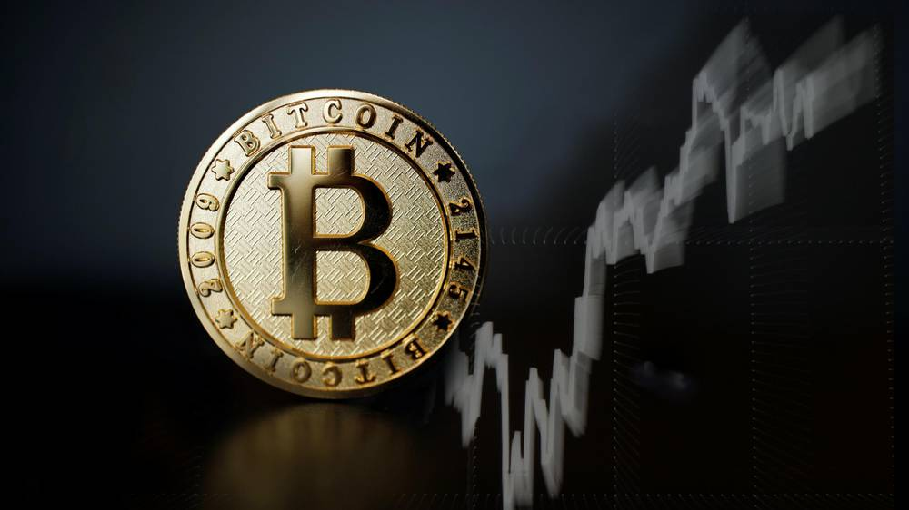 Экс-аналитик Goldman Sachs: курс Bitcoin взлетит и без поддержки институционалов
