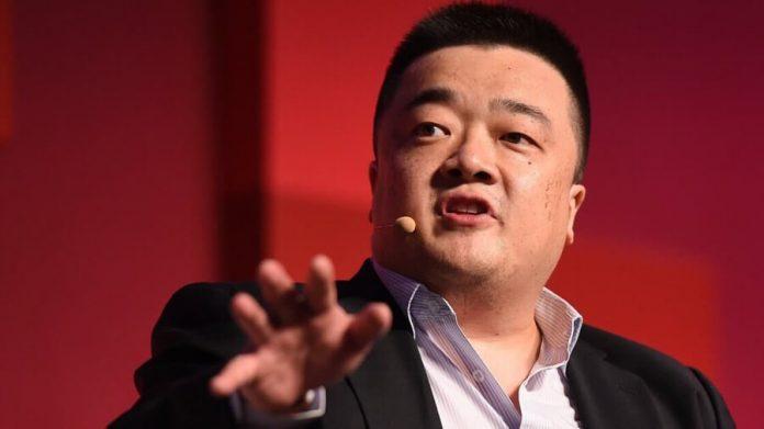 Бобби Ли: Китай всегда рассматривал BTC как инвестицию, а не платежное средство