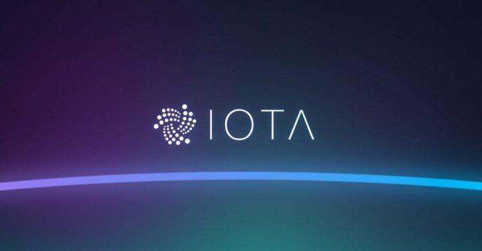 IOTA представила решение Chronicle для долгосрочного хранения данных