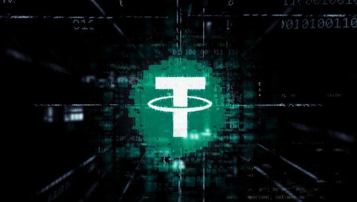 Tether планирует представить стейблкоин, обеспеченный золотом и нефтью