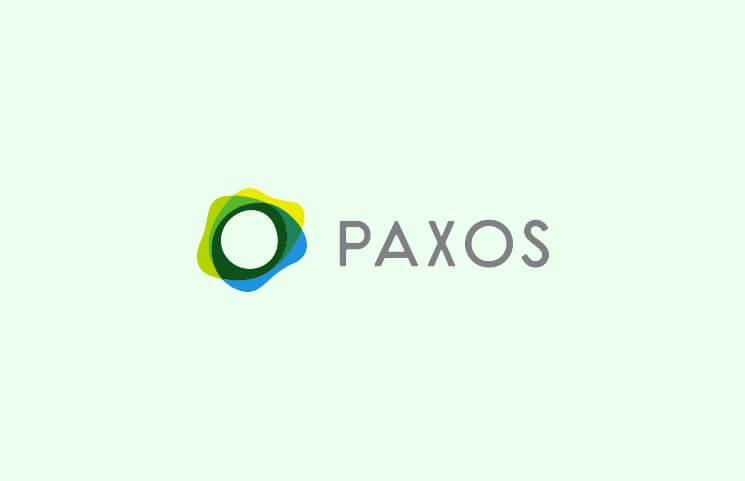 Paxos запускает Ethereum-токен PAX Gold, обеспеченный золотом