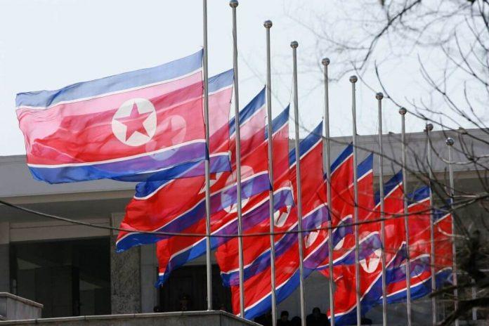 Северная Корея планирует запуск собственной криптовалюты