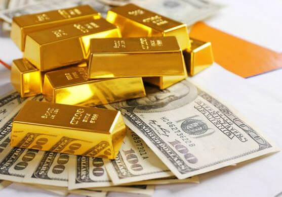 CoinShares и Blockchain запускают золотой токен на сайдчейне Bitcoin