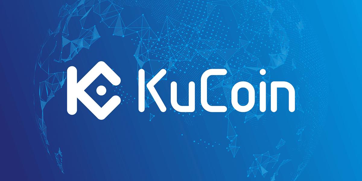 KuCoin намерена запустить Bitcoin-фьючерсы с ежемесячными расчётами