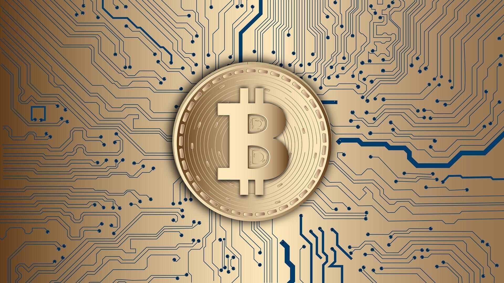Сервис Casa поможет Bitcoin-инвесторам распорядиться своими сбережениями после смерти
