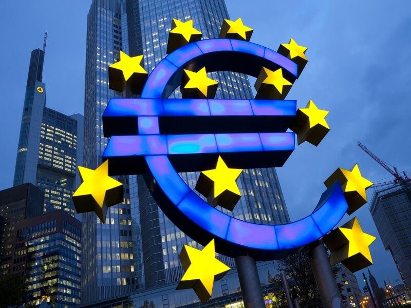 Ассоциация из более 200 частных немецких банков призывает к разработке цифрового евро