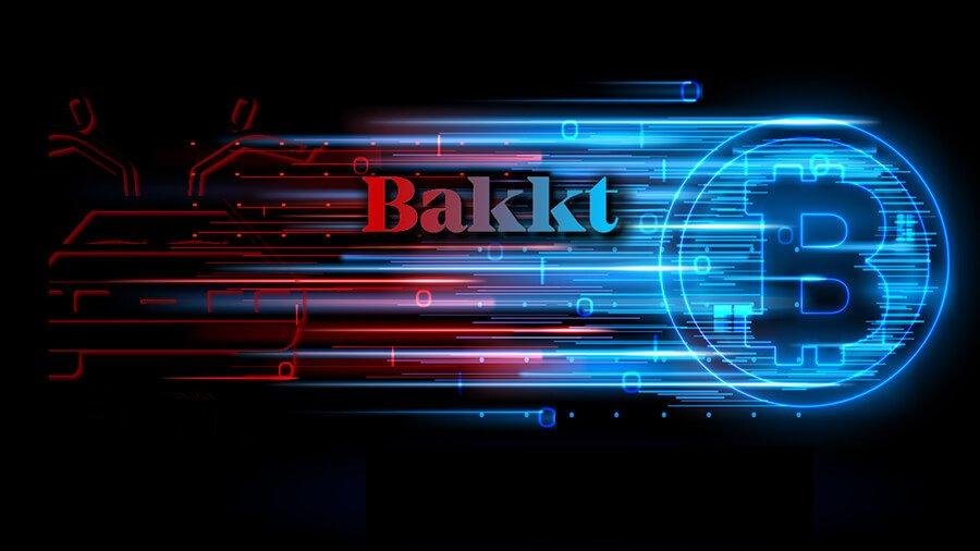 Bakkt представит платежное крипто-приложение в первой половине 2020 года