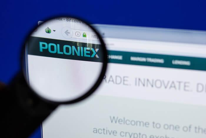 Poloniex проводит делистинг Clams, Pascal, Steem, Navcoin, GameCredits и LBRY