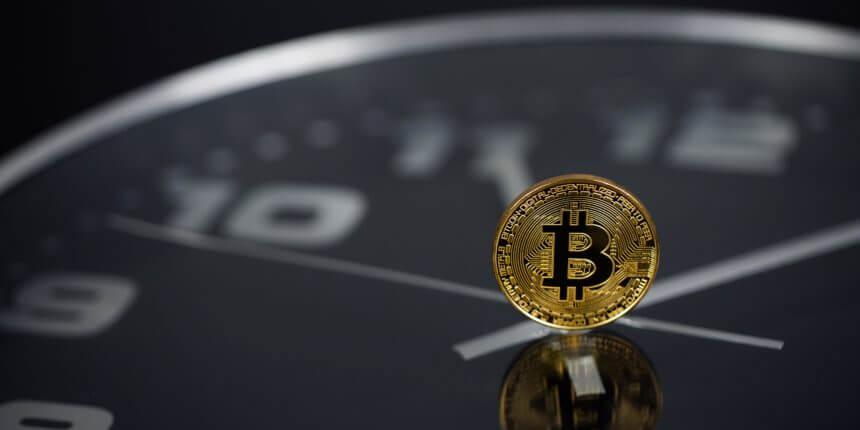 Тони Вейс: Ethereum бесполезный, а Bitcoin достигнет 0 тысяч в 2023 году