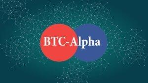 Как выбрать биржу криптовалют - советы по поиску, особенности надежных платформ