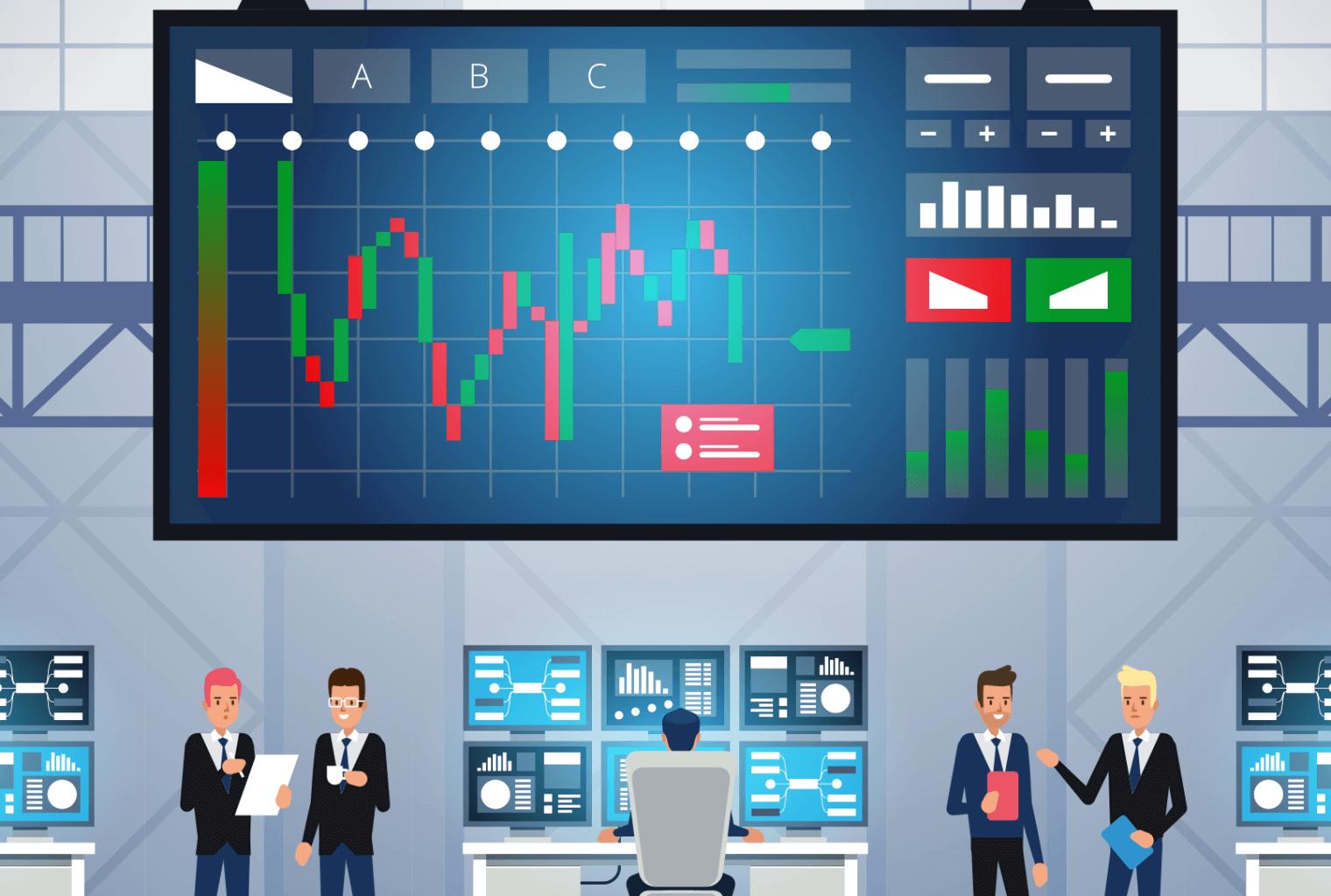 Как выбрать биржу криптовалюты – советы по поиску, особенности наиболее надежных платформ