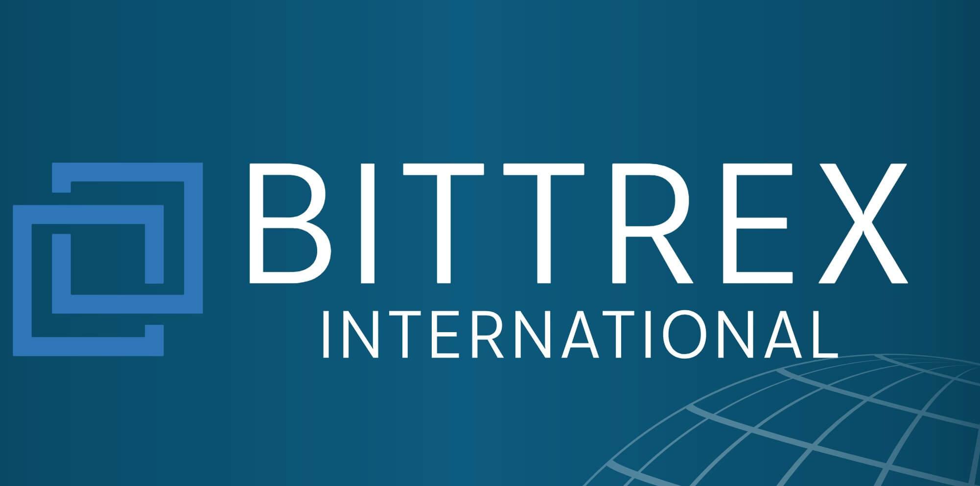 Bittrex International приостанавливает предоставление услуг в Венесуэле и еще 30 странам
