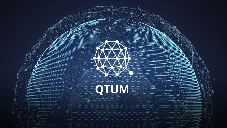 Владельцам Qtum доступна маржинальная торговля на Binance