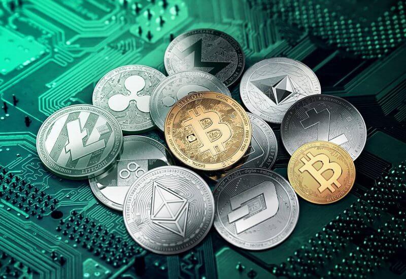 Исследование: основной объем крипто-сделок приходится на биржи с низким уровнем доверия