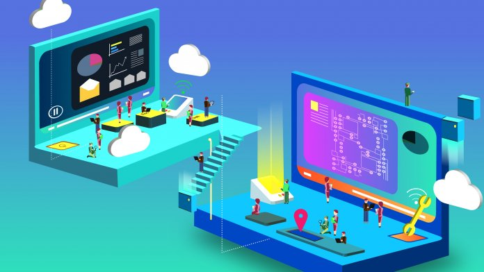 Биржа Gemini приобрела платформу Nifty Gateway, чтобы предоставить решение для NFT-токенов