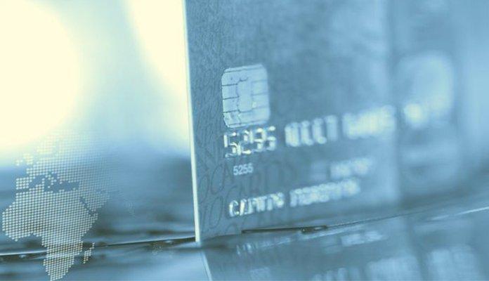Потребительский кредит в CreditPlus – мгновенная финансовая помощь без поручителей и справки о доходах
