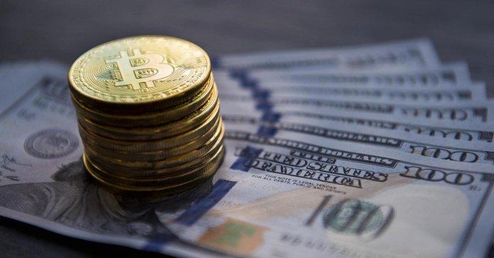 Исследование: стейблкоины снизят риски, связанные с доминированием USD