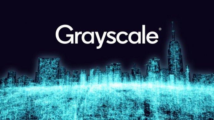 Grayscale готовится представить инвестиционный диверсифицированный крипто-продукт