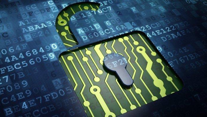 Как заработать криптовалюту с нуля: рабочие способы