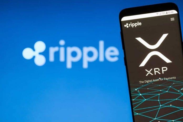 Глава крипто-биржи Xago прогнозирует ралли для Ripple