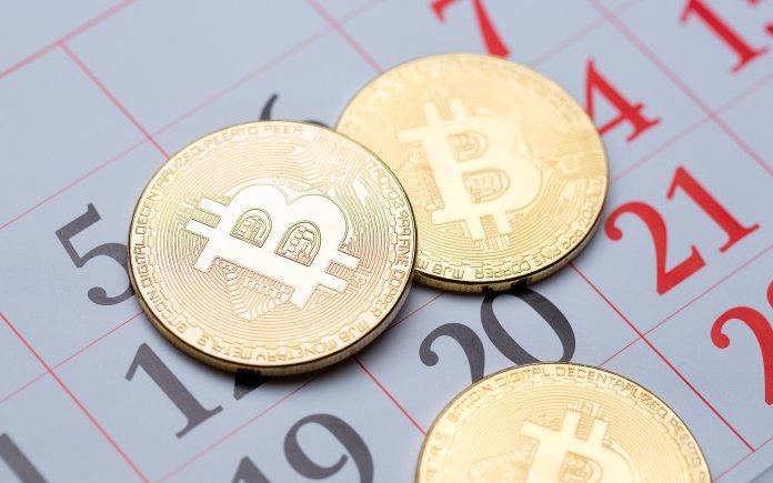 VanEck и CryptoCompare представили новый крипто-индекс