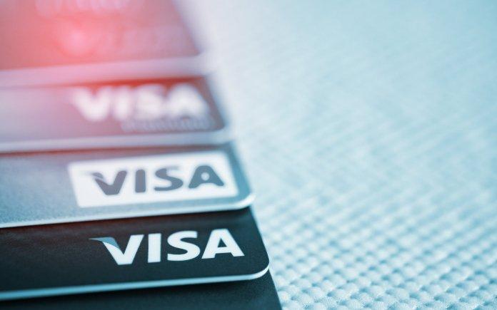 Блокчейн-система LucidiTEE от Visa — в чем ее уникальность?