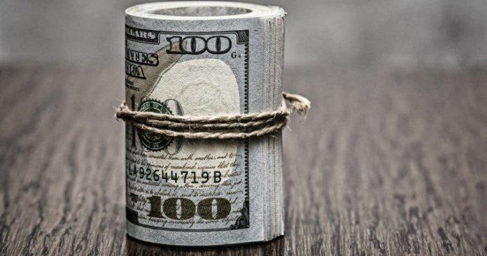 Прогноз по доллару на 2020 год от Goldman Sachs и HSBC