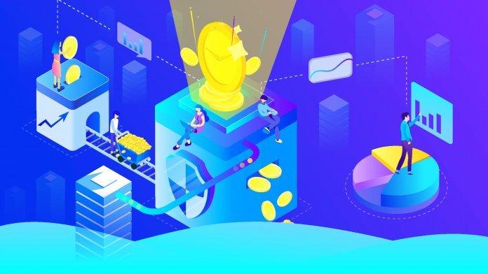 У биржи BitMEX есть 4 прогноза для крипто-отрасли на 2020 год