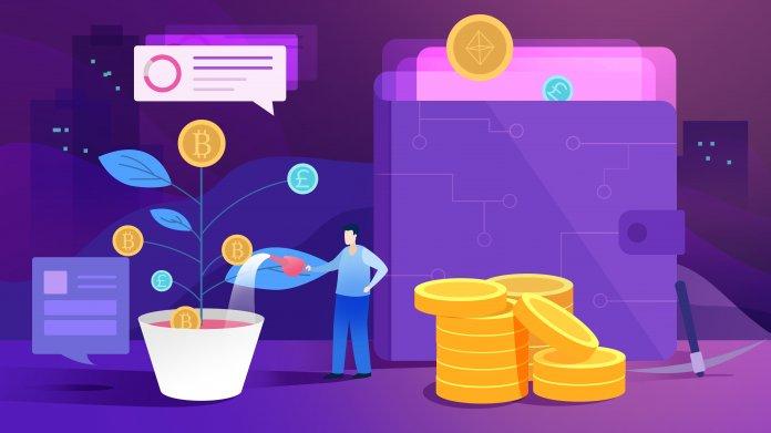 Глава BitMEX поделился сценариями подъема BTC к ,000 и обвала до ,000 в 2020 году