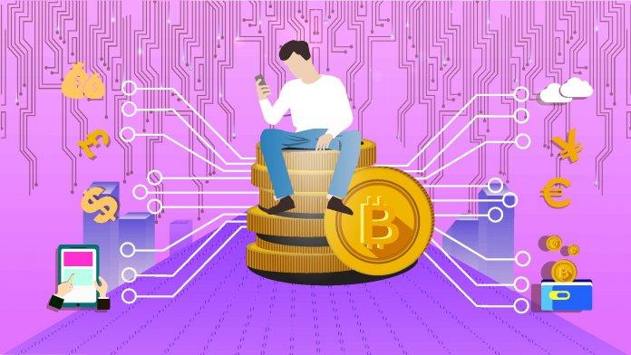 «До» прибыли – что подтолкнуло первых инвесторов вложить средства в Bitcoin?
