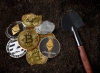 0000090745-bitkoin-kriptovaluta-majning-200x146.jpg