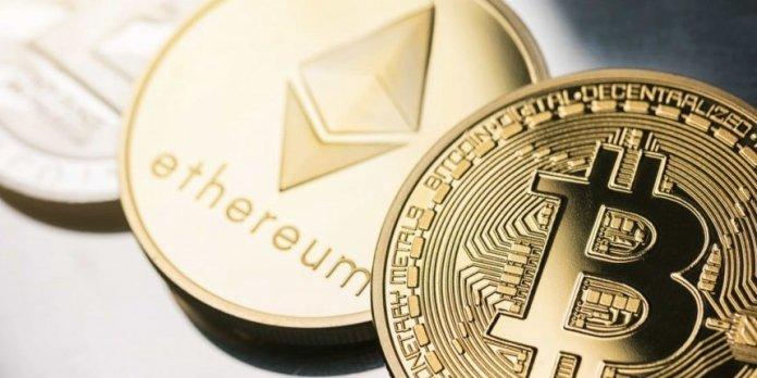 Ларри Кермак: 95% представленных на рынке криптовалют не имеют ликвидности