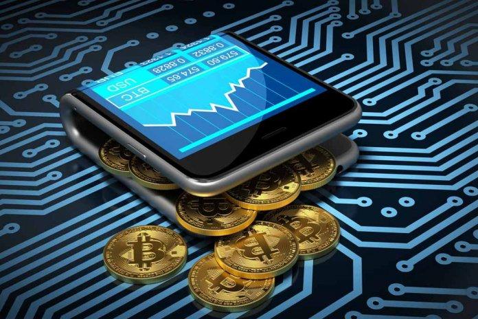 Так ли надежны аппаратные крипто-кошельки? Как защитить свои накопления?