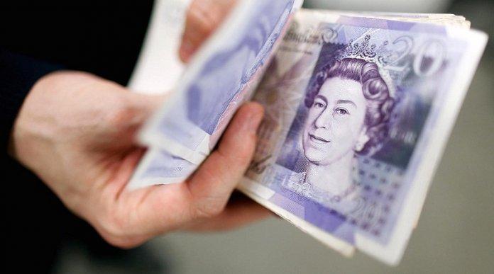 Британские активы демонстрируют рост после победы консерваторов на выборах