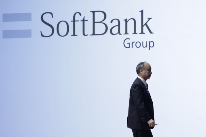 SoftBank запустил новую дебетовую карту со встроенным крипто-кошельком
