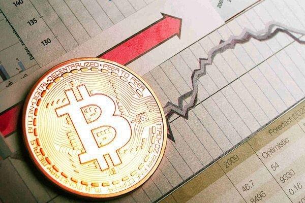 Долгосрочный прогноз по Bitcoin от создателя Silk Road