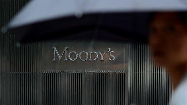 Moody`s: корпоративный долг КНР – основная угроза для мировой экономики