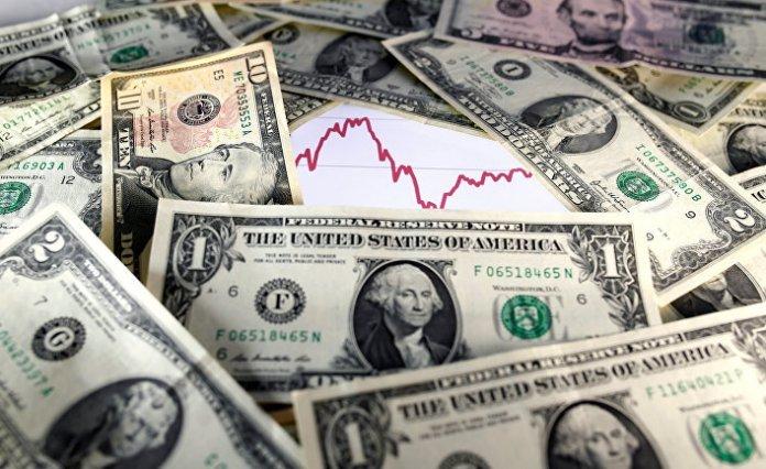 Общая стоимость компаний Кремниевой долины сократилась на 0 миллиардов