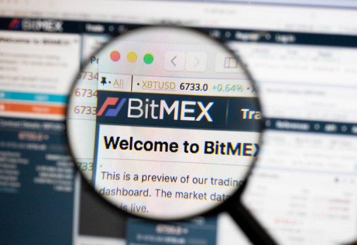 Биржа BitMEX реализовала поддержку SegWit-адресов