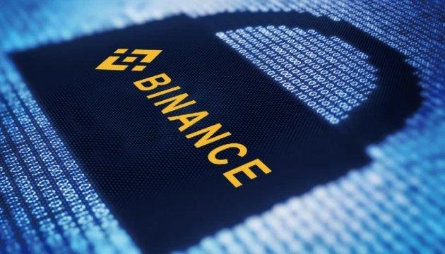Binance запускает бессрочные контракты на Bitcoin Cash с плечом до 75x