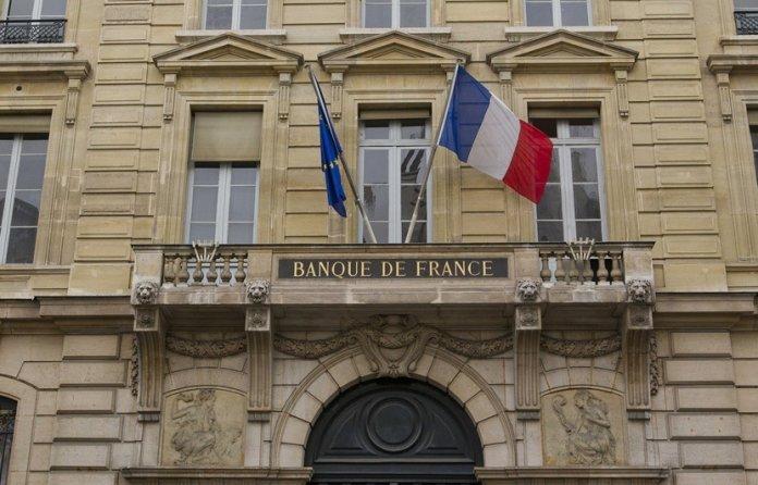 ЦБ Франции протестирует национальную цифровую валюту в 2020 году