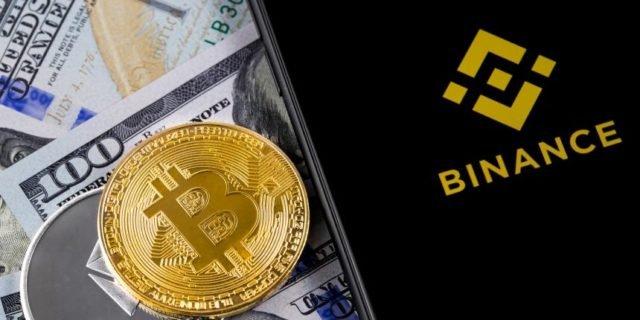 Binance реализовала поддержку стекинга монет Tezos