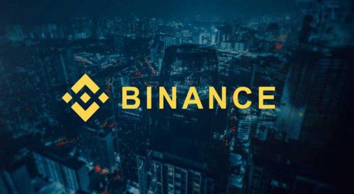 Binance опровергла информацию об инвестировании в обанкротившийся Union Bank