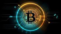 bitcoin-200x113.jpeg
