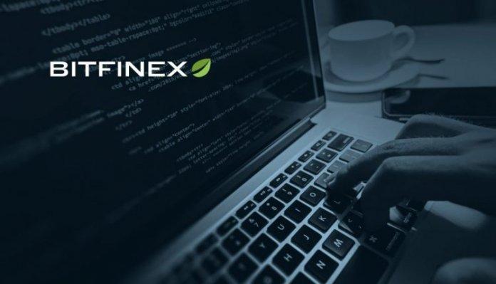 Bitfinex открывает доступ к депозитам и выводу средств через Lightning Network