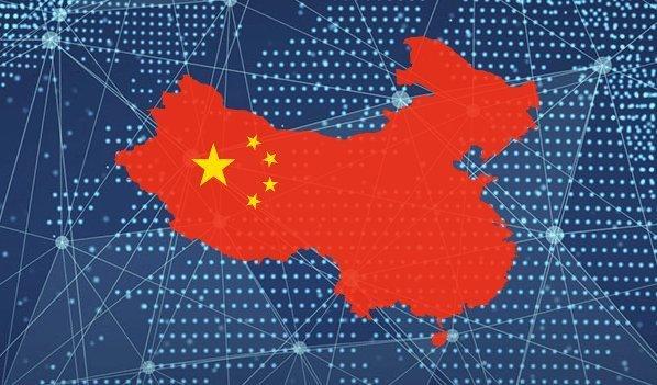 В КНР может появится первый блокчейн-ETF