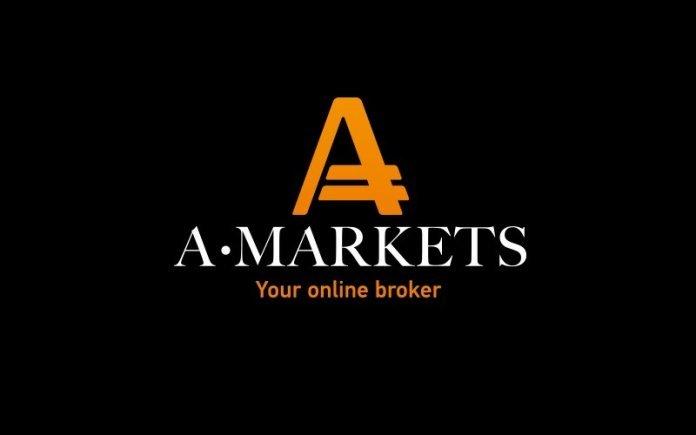 AMarkets – что предлагает этот онлайн-брокер?