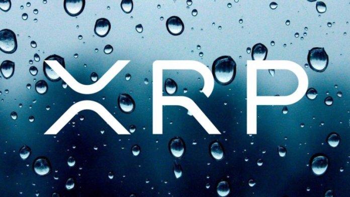 Проект Ripple привлек 0 миллионов и заявил об успехе в 2019 году